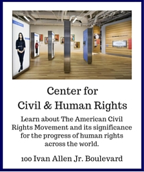 Center_for_civil_and_human-rights_atlanta