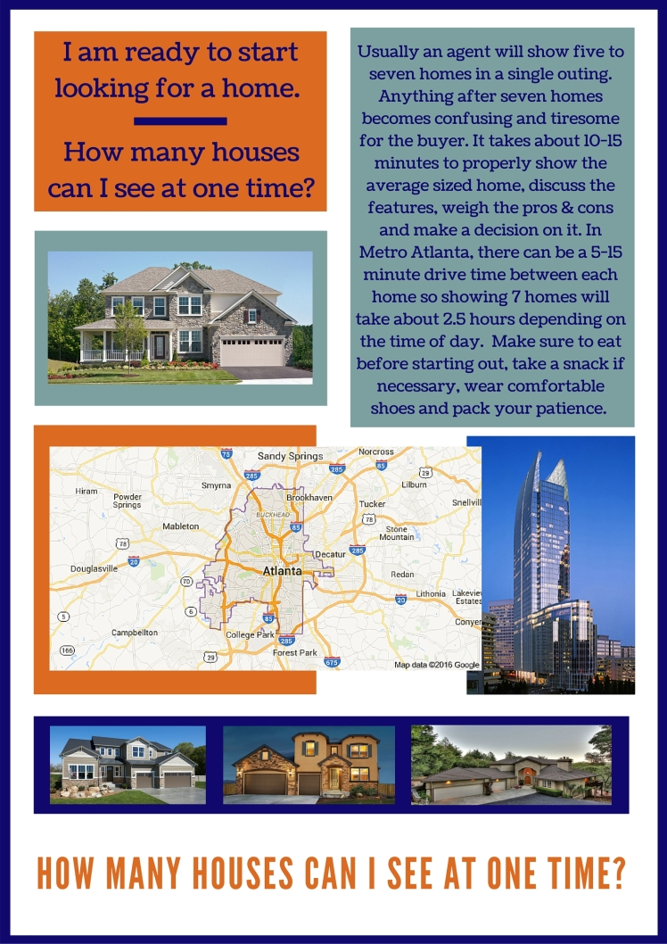How_Many_Houses_Can_I_See_When_I_Work_With_A_Realtor_Rita_Cox_Keller_Williams_Rita_Cox_Realty_Group_Atlanta