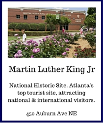 martin_luther_king_jr_historical_site_atlanta