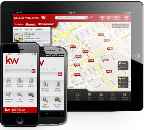 Rita-Cox-Keller-Williams-Mobile-App-on-blog