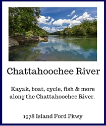 rita_cox_keller_williams_chattahoochee_river_atlanta