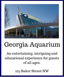 rita_cox_keller_williams_georgia_aquarium