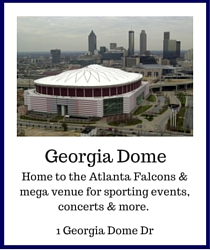 rita_cox_keller_williams_georgia_dome