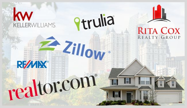 rita_cox_keller_williams_buy_a_home_sell_a_home 650x375