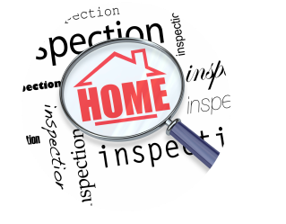 home-inspection-pic