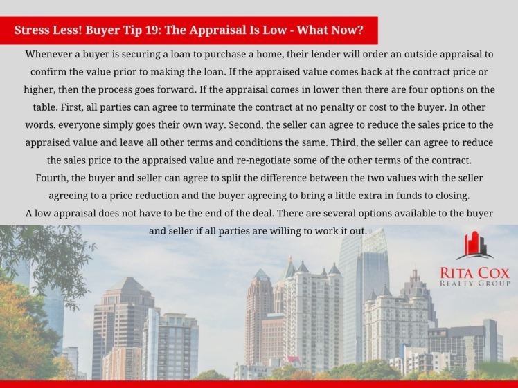 Stress_less_buyer_tip_19_rita_cox_realty_group_keller_williams_real_estate
