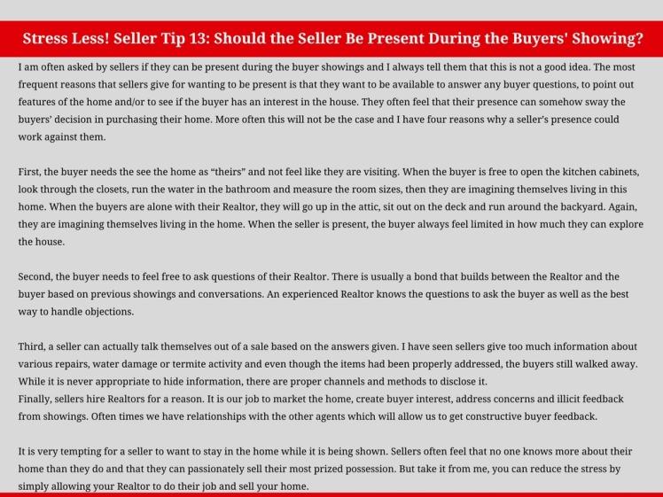 Stress_less_buyer_tip_19_rita_cox_realty_group_keller_williams_real_estate