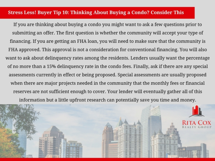Stress_less_seller_tip_10_rita_cox_realty_group_keller_williams_real_estate (4)