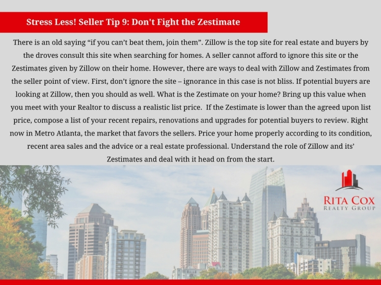 Stress_less_seller_tip_9_rita_cox_realty_group_keller_williams_real_estate (7)